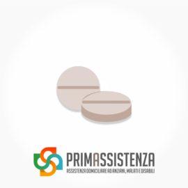 Farmaci a Domicilio
